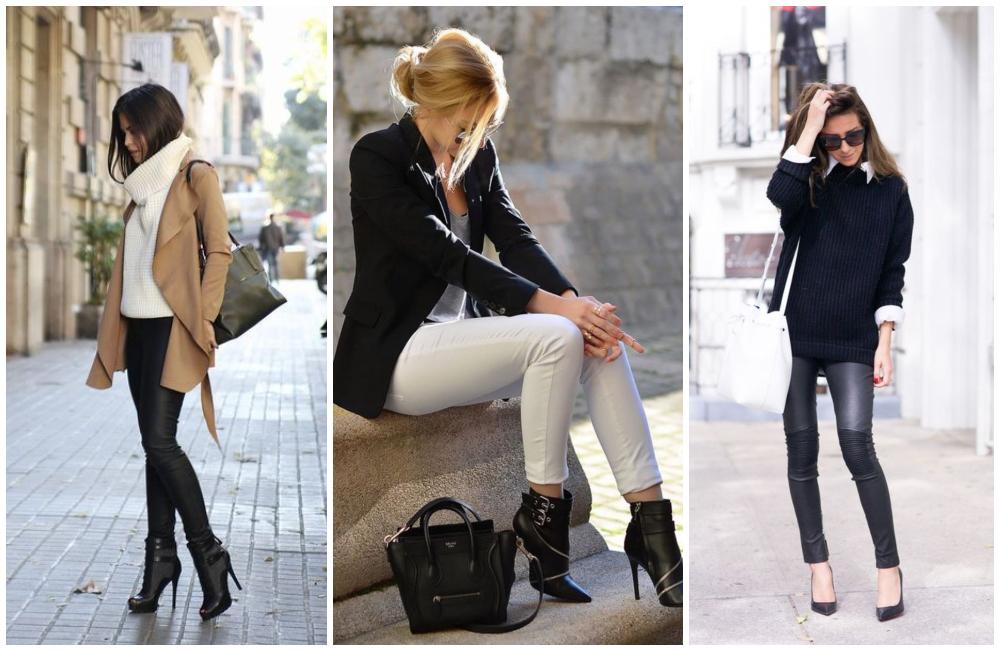 0b3ac3397e Looks para trabalhar  saiba como se vestir bem de forma sofisticada e  profissional