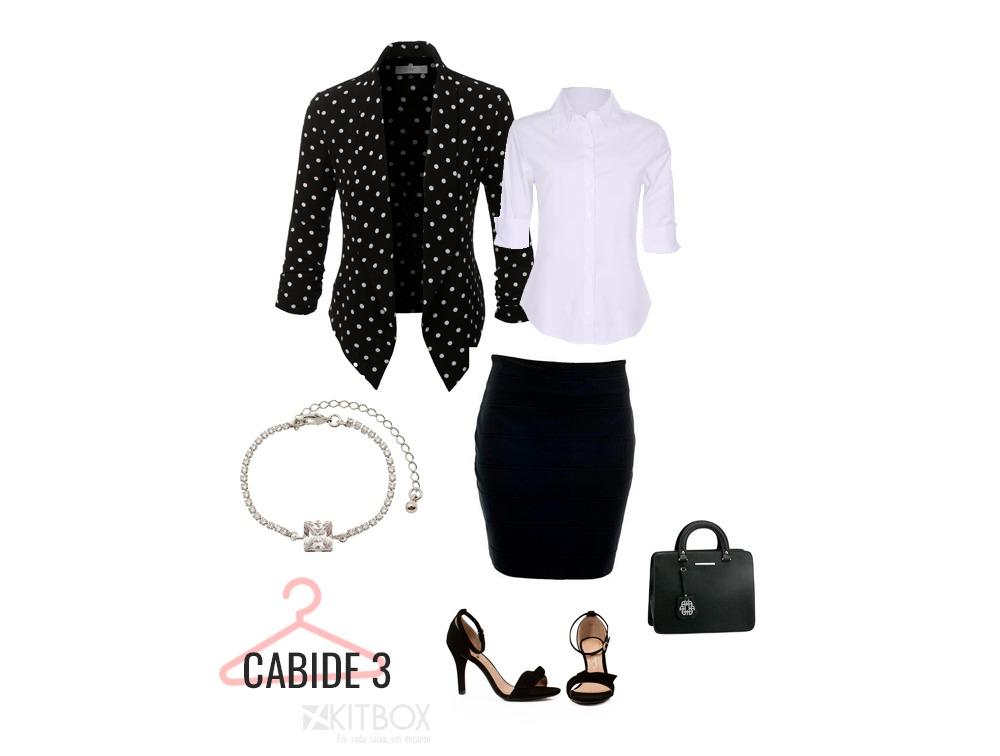 5 looks perfeitos para o trabalho que você vai amar