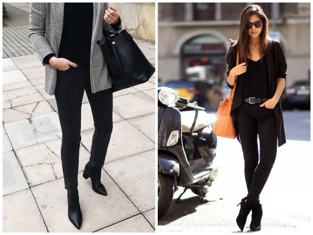 5 dicas de sapatos femininos confortáveis para trabalhar