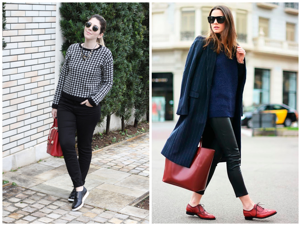 2709e28ab 5 dicas de sapatos femininos confortáveis para trabalhar