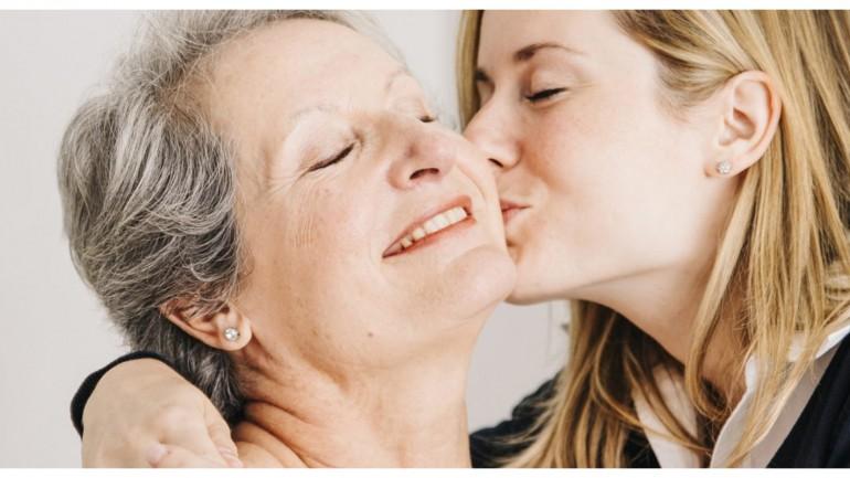 5 dicas para você não errar mais no presente da sua mãe!