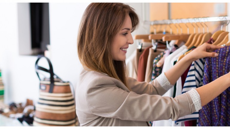 Como se vestir bem: 7 erros para evitar na hora de escolher o look