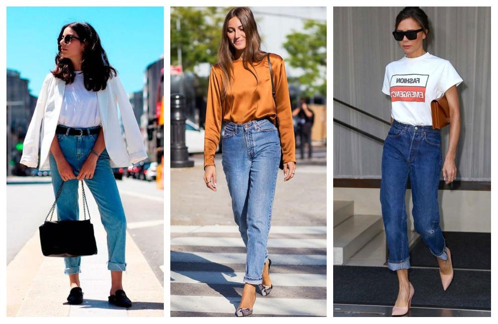 Calças para trabalhar: modelos elegantes para o dia a dia