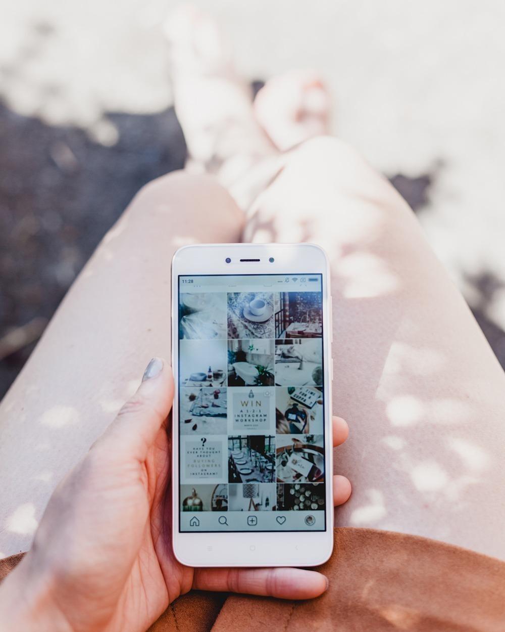 Dicas de como usar as redes sociais para vender mais