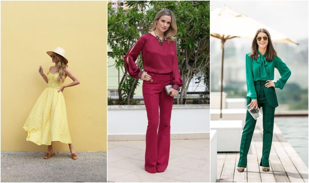 Looks de Reveillon 2019 – 5 dicas incríveis para você arrasar!