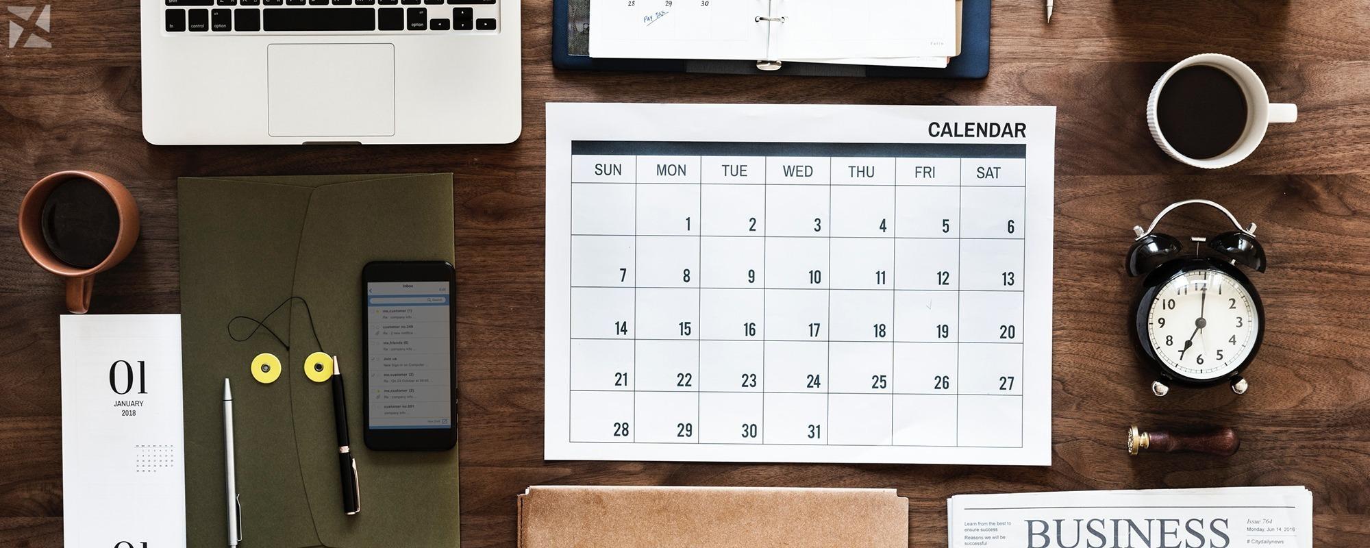 Carteira de Clientes – Como organizar cada detalhe e vender mais!