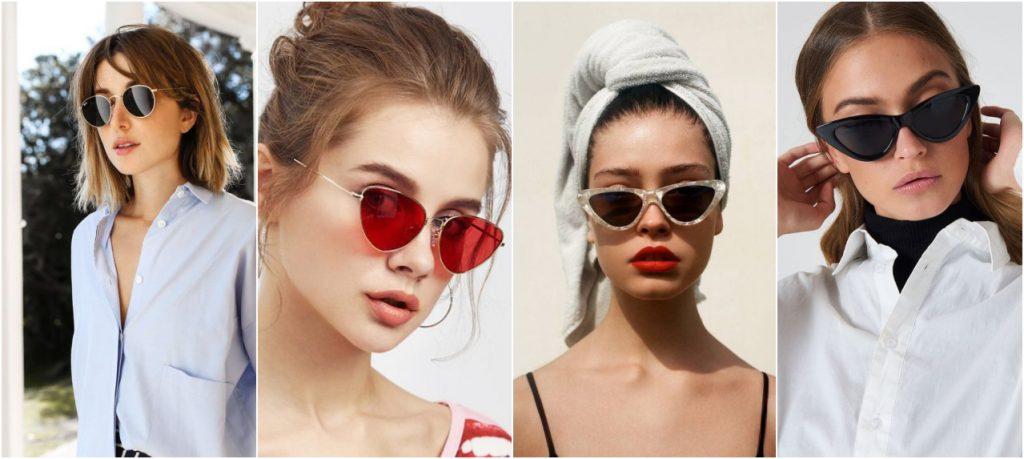 Tendências da Moda 2019 – 7