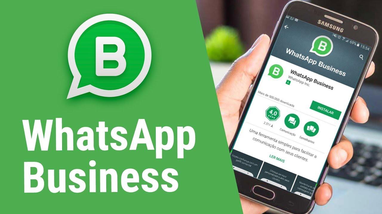 Como usar o Whatsapp para vender mais 3