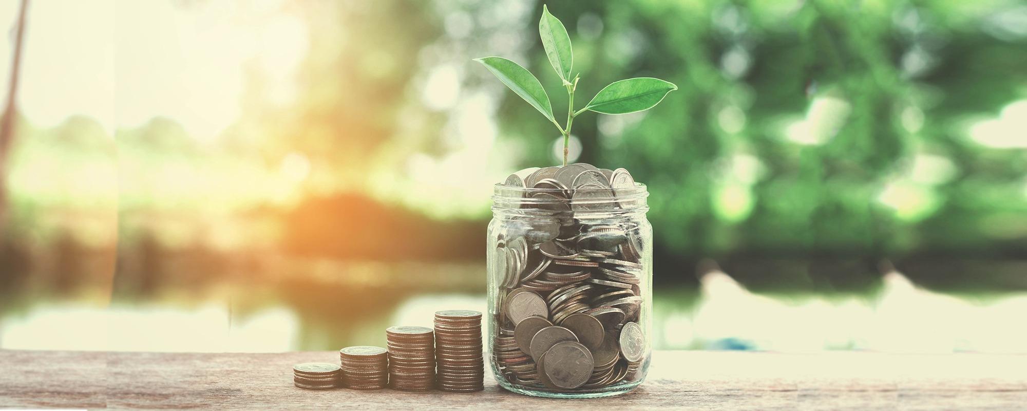 Como conquistar a independência financeira sendo revendedora de semijoias