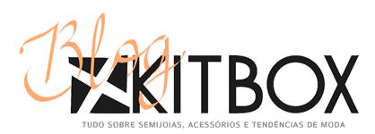 Blog da Kitbox | Tendências de Moda e Acessórios Femininos