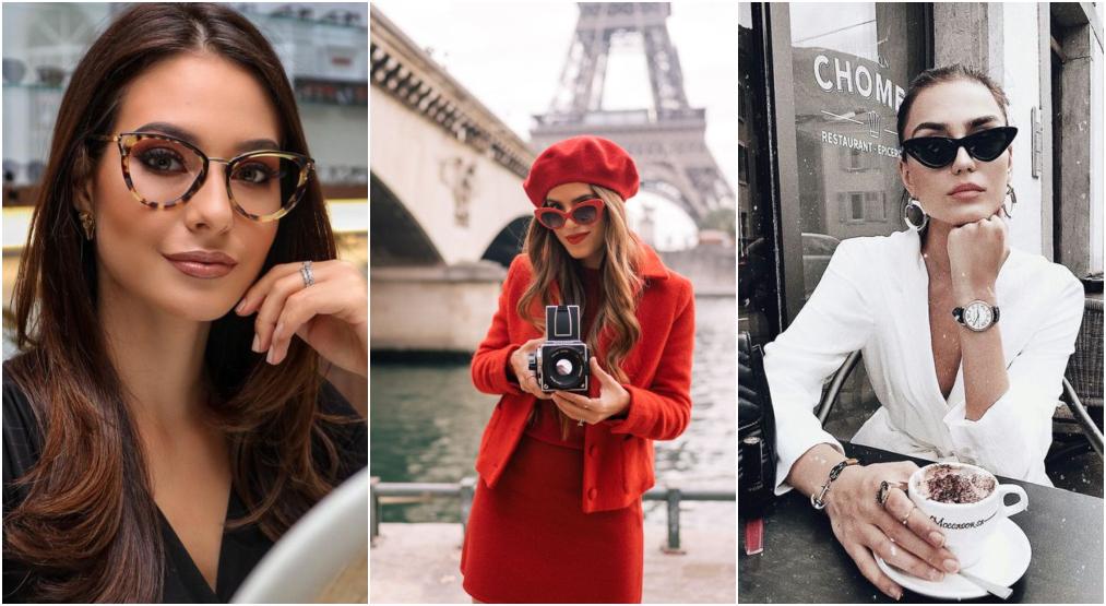 Moda Vintage – Dicas de como usar 2