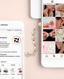 Como vender pelo Instagram