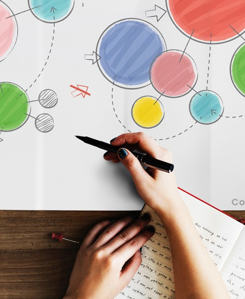 3 maneiras de fazer um controle de vendas eficiente