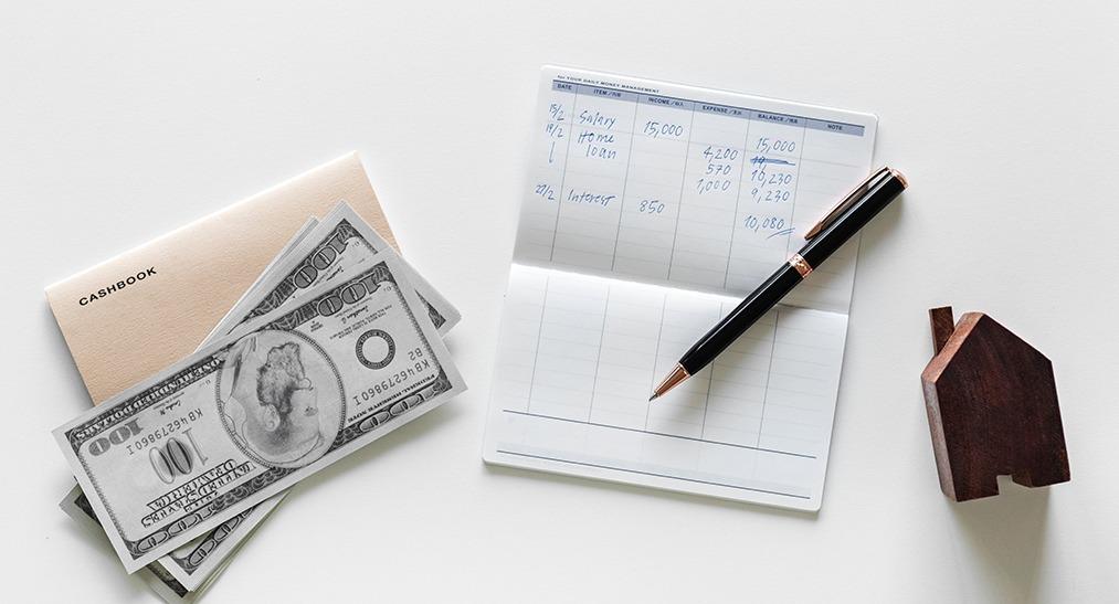 O que é Gestão de vendas e como funciona? 1