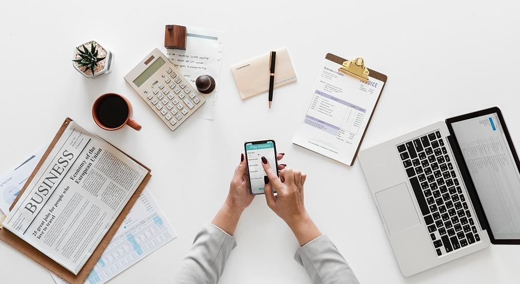 O que é Gestão de vendas e como funciona? 2