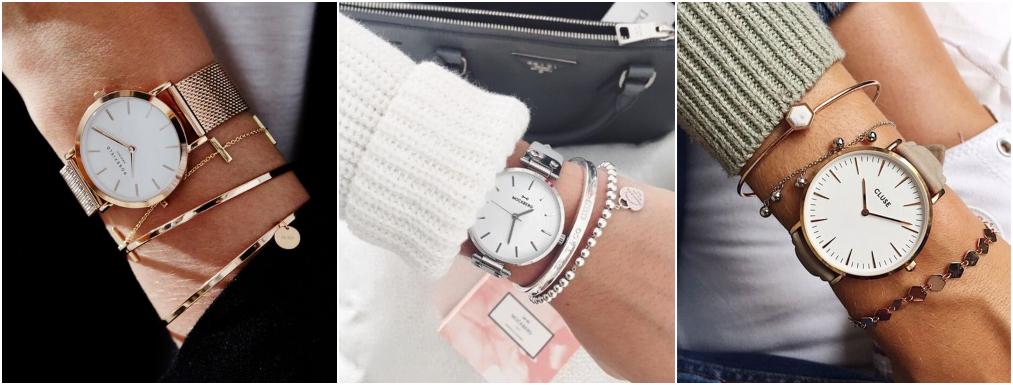 Pulseirismo: conheça a nova tendência de pulseiras 1