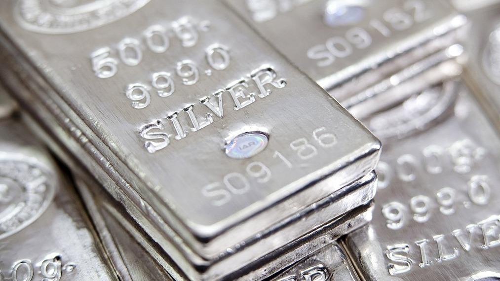 Entenda a diferença entre Prata 925 e Prata 950