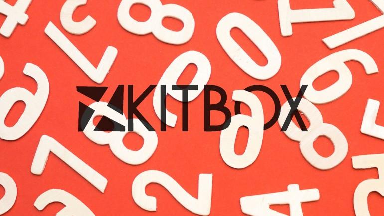 Passo a passo de como usar os pontos da Kitbox