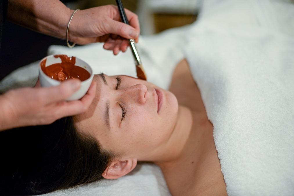 Limpeza de pele: como funciona e passo a passo