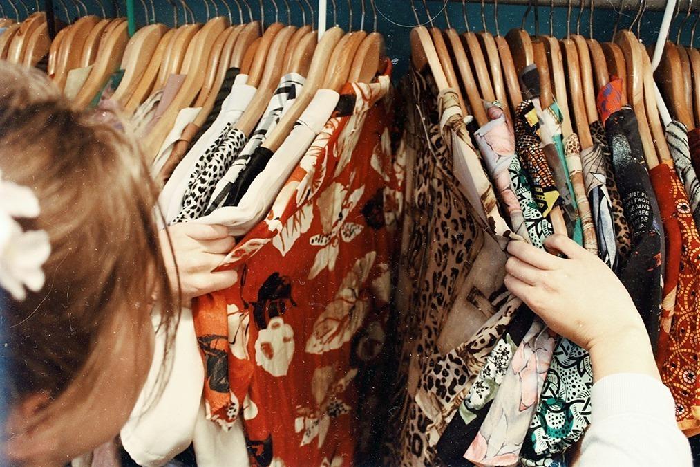 Como se vestir bem e não errar na produção?