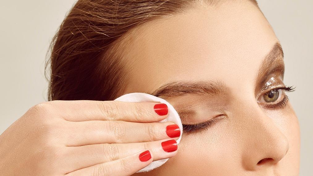 Como tratar os primeiros sinais de envelhecimento da pele