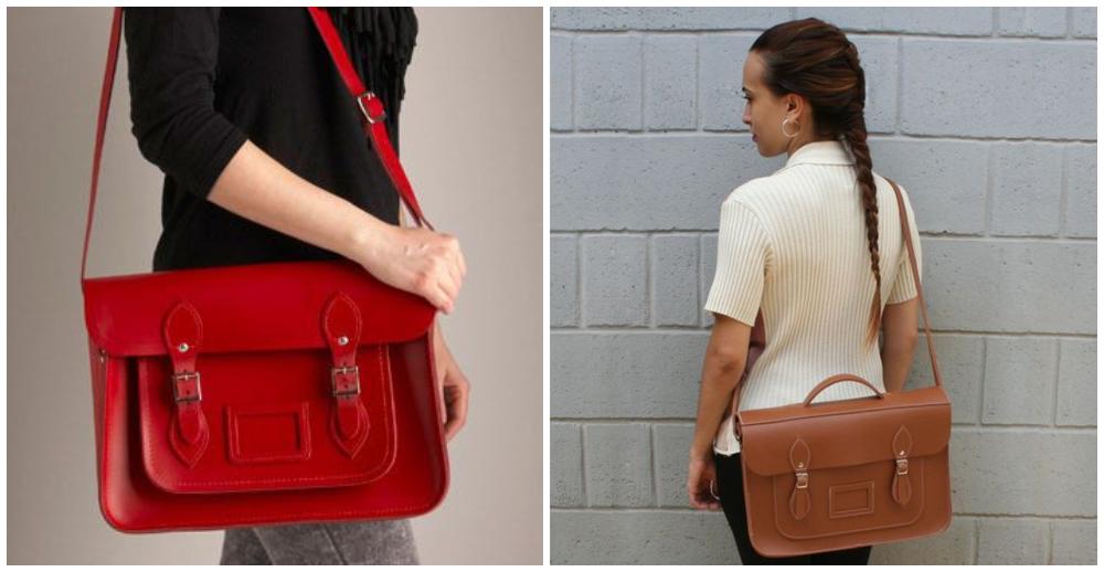 Modelos de bolsas femininas bolsa carteiro