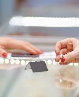Garantia de Produtos: qual devo dar em minhas semi joias?