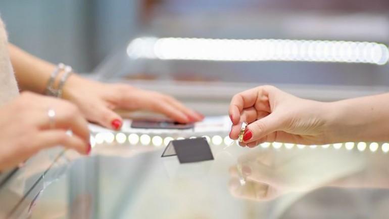 Garantia de Produtos – Tire agora suas dúvidas!