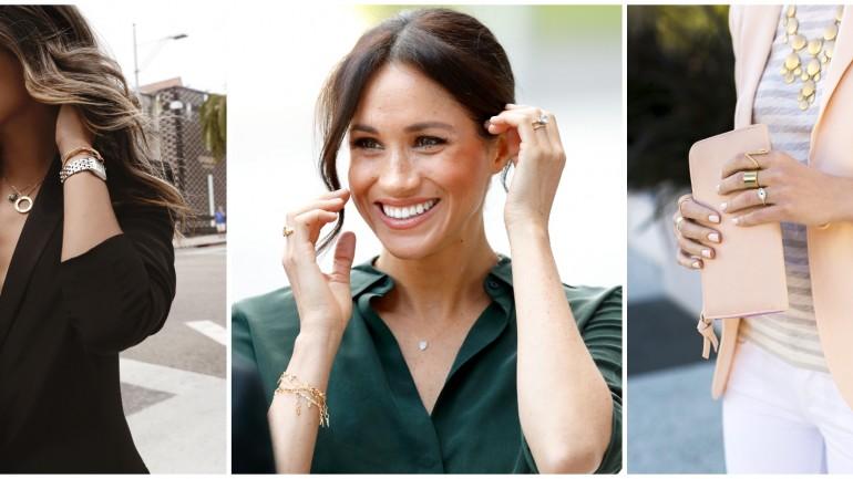 Acessórios em Looks de Trabalho – Como usar?