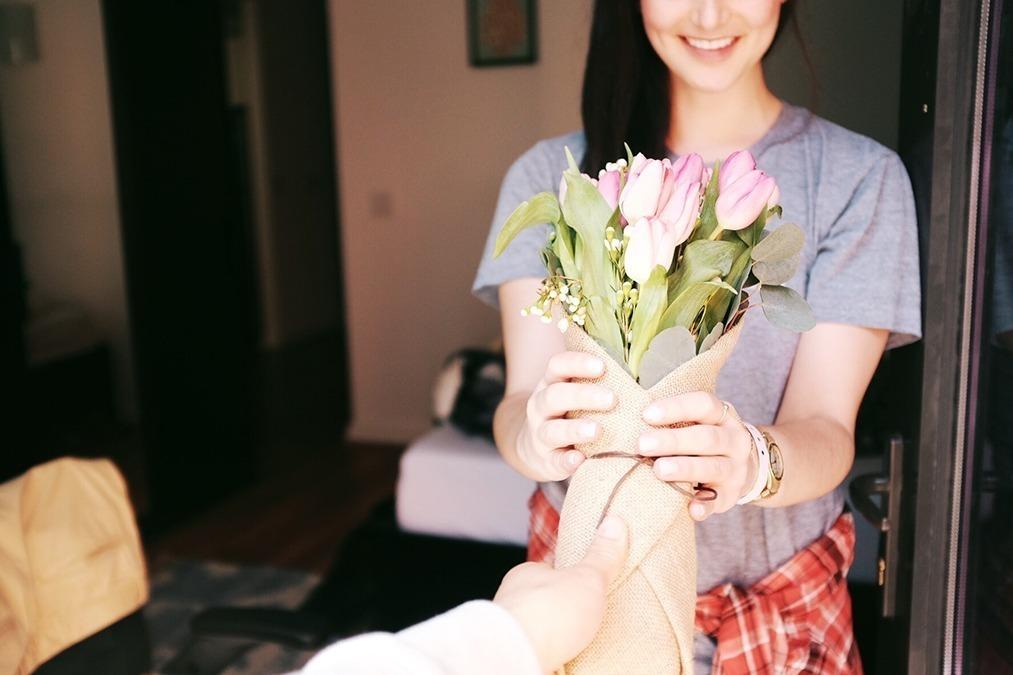Ideias de presentes para mulher que ela vai amar receber