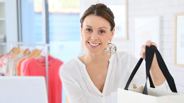 Como ser um bom vendedor em 6 passos